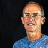 Mike Babcock - KCC Elder