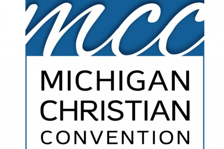Kalkaska Church of Christ Michigan Christian Convention