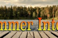 Summer Interns - Kalkaska Church of Christ