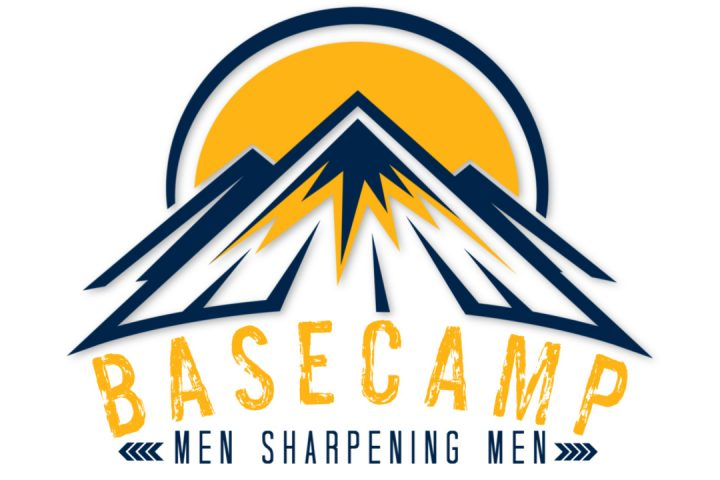 Basecamp at Kalkaska Church of Christ