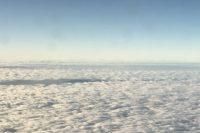 Clouds_1600