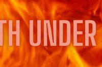 Truth under Fire